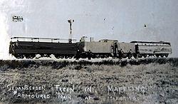 CGR 3rd Class 4-4-0 1889.jpg