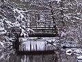 CGSP Snowy Bridge.jpg