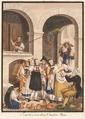 CH-NB - Bern, Kanton, Sammelbatt, Trachten Mittelland - Collection Gugelmann - GS-GUGE-BLEULER-E-4.tif