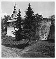 CH-NB - Estland, Petseri (Pechory)- Kloster - Annemarie Schwarzenbach - SLA-Schwarzenbach-A-5-16-088.jpg