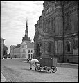 CH-NB - Estland, Tallinn (Reval)- Gebäude - Annemarie Schwarzenbach - SLA-Schwarzenbach-A-5-16-033.jpg