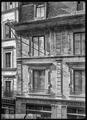 CH-NB - Lausanne, Maison de Constant, vue partielle extérieure - Collection Max van Berchem - EAD-7278.tif