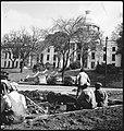 CH-NB - USA, Montgomery-AL- Häuser - Annemarie Schwarzenbach - SLA-Schwarzenbach-A-5-11-024.jpg
