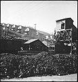 CH-NB - USA, Scotts Run-WV- Häuser - Annemarie Schwarzenbach - SLA-Schwarzenbach-A-5-11-251.jpg