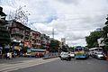 CIT Road - Kankurgachi - Kolkata 2015-08-11 2114.JPG