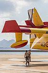 CL-215T 43-21 (29401075093).jpg