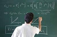 CMAP - Centre de Mathématiques Appliquées de l'Ecole polytechnique (25911635211).jpg