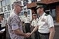 CMC and SMMC at Iwo Jima 150321-M-SA716-054.jpg