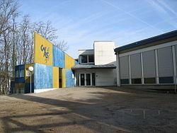 CNRS Besançon.jpg