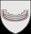 COA-family-sv-Rossviksatten.png