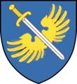 COA-family-sv-Vingat Svard.png