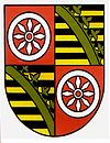COA Adalbert von Sachsen.jpg
