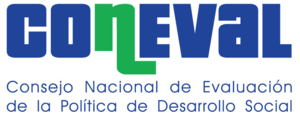 CONEVAL.png