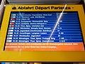 COVID-19 Reduzierter Bahnbetrieb SBB Schweiz.jpg