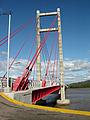 CRI 12 2004 Puente Tempisque 11.JPG