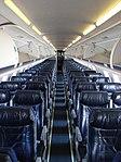 CRJ-700 Interior (2406590264).jpg
