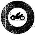 CS1938 B04 Zákaz jízdy motorových kol.jpg