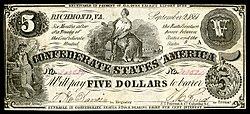 CSA-T36-$5-1862–63.jpg