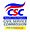 CSC-logo.jpg