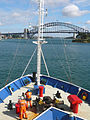 CSIRO ScienceImage 7757 The RV Southern Surveyor in Sydney Harbour.jpg