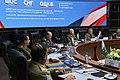 CSTO Summit Moscow 05.jpg
