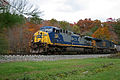 CSX Coal in WV (4044102425).jpg