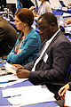 CTBT Intensive Policy Course Executive Council Simulation (7635562930).jpg