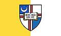 CUA Flag.jpg