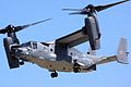 CV-22 Osprey - RAF Mildenhall July 2013 - Explored -) (9291791271).jpg