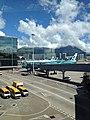 CX 777-300ER at HKG.JPG