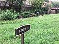 C & O Canal Lock 1 (a2f7e082-d7b1-46b3-b1e1-57163c7eff42).jpg