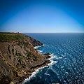 Cabo Espichel, Mar contra Terra.jpg