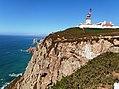 Cabo da Roca (11).jpg