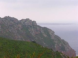 Cabo da Roca - Sintra - 060415 03.JPG
