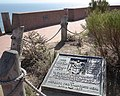Cabrillo National Monument Plaque-1.jpg