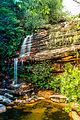 Cachoeira - Lençois.jpg