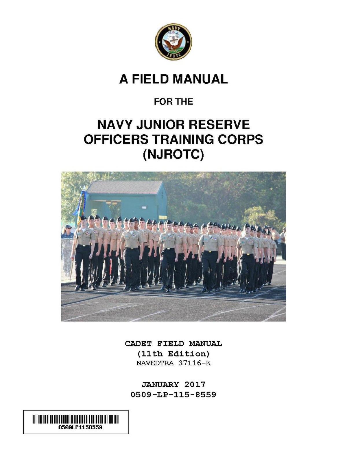 File:Cadet Field Manual 11th ED 2017.pdf - Wikimedia Commons