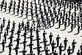 Cadetes da Turma Sesquicentenário da Batalha do Tuiuti (9597134963).jpg
