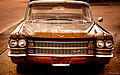 Cadillac 1963 Caddy.jpg