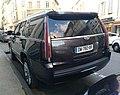 Cadillac Escalade (24353574597).jpg