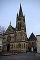 Cadillac Iglesia de Saint-Martin 01 by-dpc.jpg
