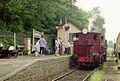 Caerphilly Railway 7 (2195293178).jpg