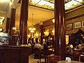 Café Tortoni, Buenos Aires -Argentina - panoramio.jpg