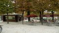 Café de Pomone in the Tuileries, Paris 15 October 2010.jpg