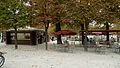 Café de Pomone in the Tuileries, Paris 15 October 2010.jpg