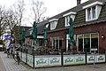 Cafetaria De Scheep P1130464.jpg