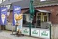 Cafetaria De Scheep P1130467.jpg