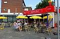 Cafetaria Dorst DSCF5198.jpg