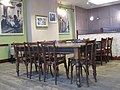 Caffè Nero, Tottenham Court Road (2014) - 2.JPG