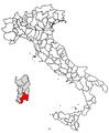 Cagliari posizione (2001–2016).png